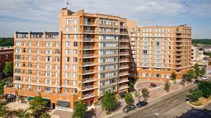 clarendon arlington va apartments home design new cool in