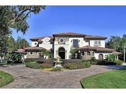 Sanford Florida Map by Sanford Homes For Sales Premier Sotheby U0027s International Realty