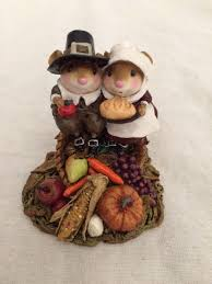 7 best miniature mice for autumn thanksgiving images on