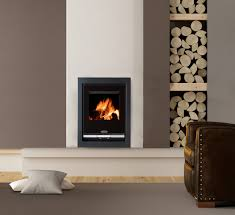waterford stanley launch the solis cassette range home and build