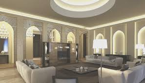 complete home interiors 100 images home interior design