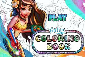 finfriends com where fin fun mermaidens share and play
