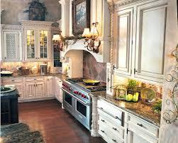 kitchen u0026 bath design services hyde park lumber