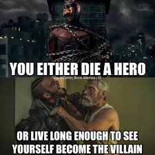Meme Comic Characters - comic book memes comicbook memes twitter