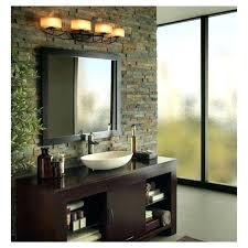 48 Bathroom Light Fixture Light Fixtures For Bathroom Light Fixtures Bathroom Brushed Nickel