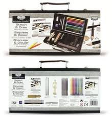 other drawing accessories 183089 faber castell 60 classic colour