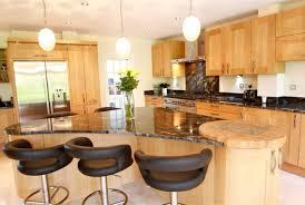 enthrall impression kitchen cart white top modern kitchen pulls