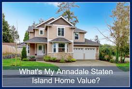 homes for sale in south shore staten island south shore staten