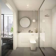 Residential Interior Designers Melbourne 151 Best Multi Res Interiors Images On Pinterest Bathroom Ideas