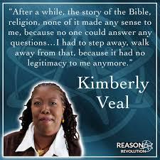 Kimberly Meme - religion memes reason revolution