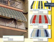 colori tende da sole tende da sole annunci in tutta italia kijiji annunci di ebay 2