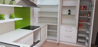 corner kitchen cabinet nz kitchen u shape ex showroom display