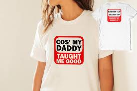 Meme Shirts - youtube shirt youtuber tee seen on youtube youtuber shirt
