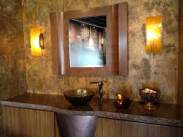 Bathroom Mosaic Design Ideas by Agreeable Natural Stone Bathroom Mosaic Tiles For Your Home Design