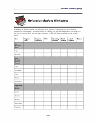 Project Cost Tracking Spreadsheet Download Project Budget Spreadsheet Template Project Budget