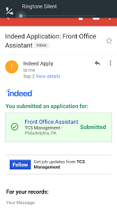 indeed resume search indeed resume
