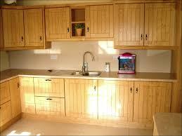 kitchen kitchen cabinet design deep kitchen cabinets italian