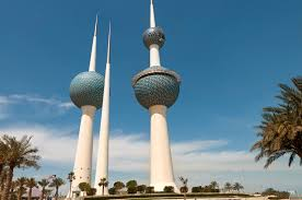 kuwait a healthcare gem of the middle east