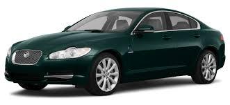 jaguar xf vs lexus is amazon com 2010 jaguar xf reviews images and specs vehicles