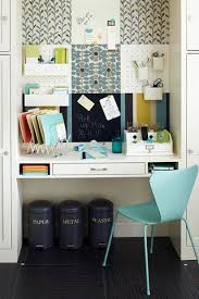 Work Desk Decoration Ideas Ideas To Decorate Your Office Desk