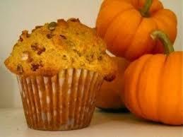 cuisiner citrouille muffins citrouille et abricots cuisine collective sherbrooke le