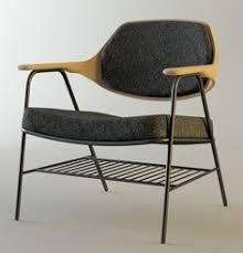 loom sofa afa matteograssi loom by franco poli modern chairs
