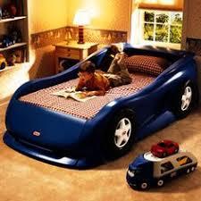 Disney Cars Armchair New Cars Lightning Mcqueen Disney Bedroom Play Chair Upholstered
