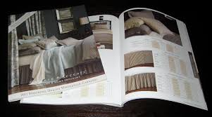 Eastern Accents Bedding Outlet Eastern Accents By Traci Helfers At Coroflot Com