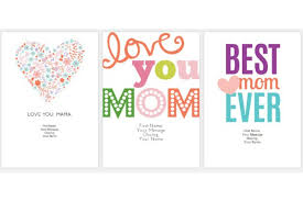 mothers day card messages free app of the week red stamp sends gorgeous ecards to mom