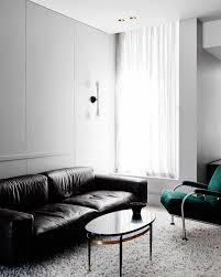 Residential Interior Designers Melbourne Flack Studio David Flack On Instagram U201chere Is Our Third