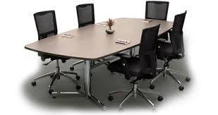 Board Meeting Table with Boardroom Tables Meeting Tables Coffee Tables Flip Tables