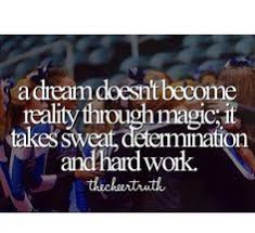 collection of cheerleading quotes and sayings cheer quotes can be
