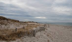 Cape Cod Getaways Packages - romantic winter getaway on cape cod u2013 fire and ice getaway package