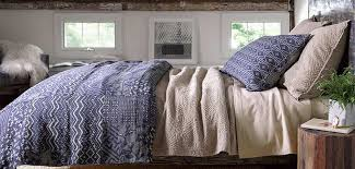What Size Is King Size Duvet Cover Duvet Covers U0026 Comforters Pine Cone Hill