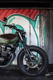741 best motorcycles gear and art images on pinterest cafe