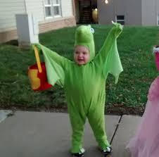 halloween costumes archives u2014 goodwill omaha