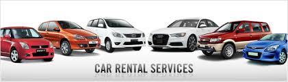 car rental car rental market size forecast analysis report upto 2021