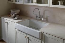 eco friendly kitchen sinks u2022 nifty homestead