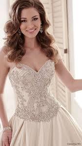 chagne bridesmaid dresses best 25 wu wedding gowns ideas on