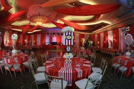 los angeles party rentals wedding rentals los angeles