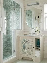 Small Bathroom Designs  Trendy Best Guest Bathroom Remodel Ideas - Small bathroom styles 2