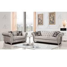 915 best living room furniture images on pinterest living room