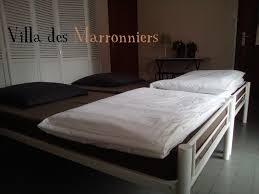 chambre d hote mirande chambres d hôtes villa des marronniers chambres d hôtes mirande