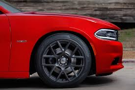 charger hellcat wheels 2015 dodge charger srt hellcat coming complete with 707 horsepower
