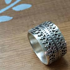 commitment ring commitment ring the dove ring unisex wedding rings lifestyle d