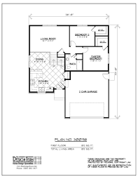 multi level home floor plans pictures about multi level home floor