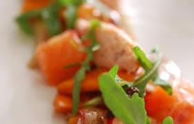 cuisiner sain les cours de cuisine bio bien être la villa des chefs