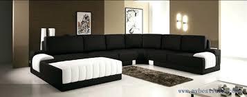 Real Leather Sofa Sets by Buy Leather Sofas U2013 Beautysecrets Me