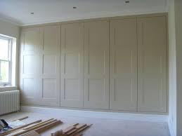 built in wardrobe ideas u2013 senalka com