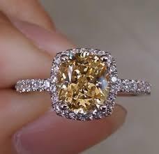 unique wedding rings for women unique wedding ring designs women s rings semi mount princess cut